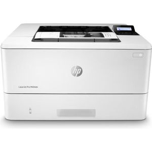 IMPRIMANTE HP Imprimante laser LaserJet Pro M404 M404dn - Mon