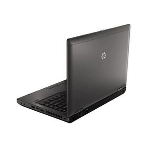 ORDINATEUR PORTABLE PC PORTABLE HP Probook 6460B