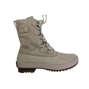BOTTE Sorel TIVOLI RUGGED NL1686,103