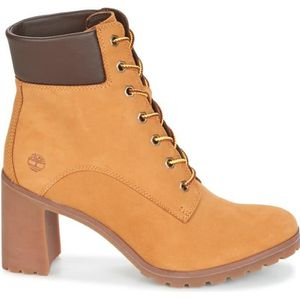 BOTTINE Boots Timberland Allington 6in Lace - CA1HLS