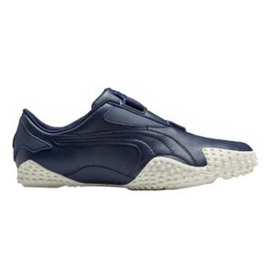CHAUSSURES BATEAU Chaussures homme Urban-street Puma Mostro Og Ii