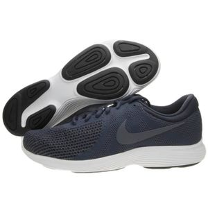 BASKET Basket Nike Nike Revolution 4 Eu