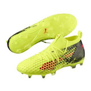 Chaussures football Chaussure de Football Puma Future 18.2