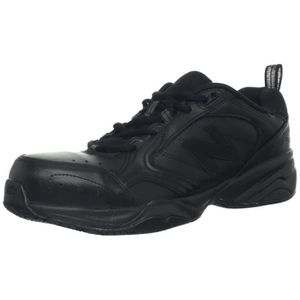 Bottines New balance homme - Cdiscount Chaussures