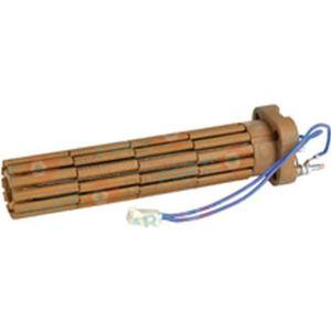 CHAUFFE-EAU Thermor Résistance pour chauffe eau électrique THE