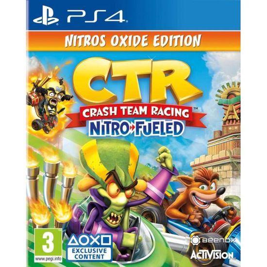 Crash bandicoot playstation psone jeux vidéo stxe6fin gr eur.