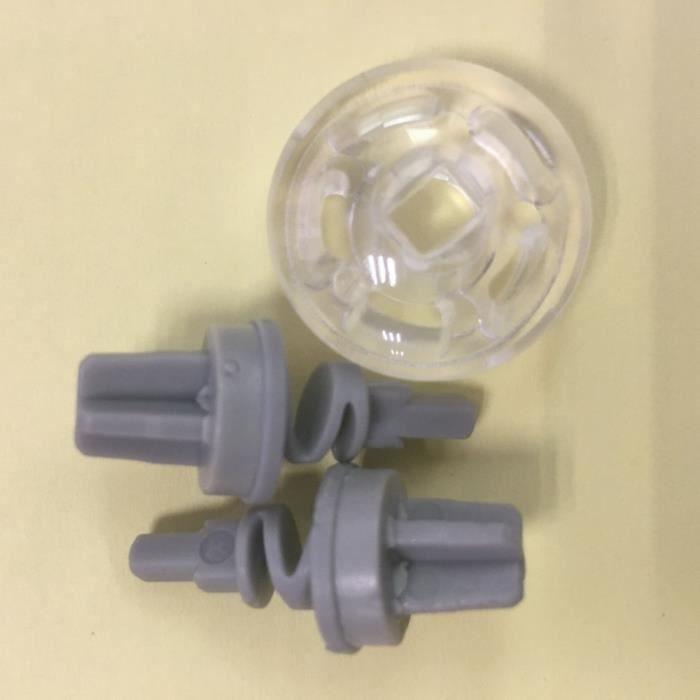 Clapet anti retour agrandisseur pour douche pompe à pénis X20 X30 X40 pompe à pénis eau Spa pénis agrandissement accessoire partie