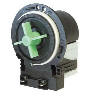 Pompe de vidange d origine MALICE compatibilité : Lave linge VEDETTE VLT4100