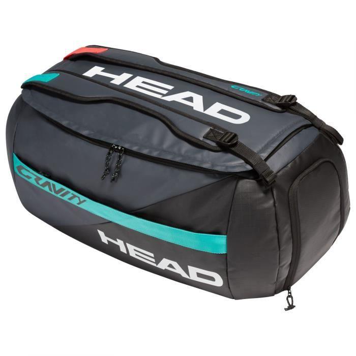 Sac de tennis Head Gravity Sport Bag Small - Type Thermobag:Sac de sport