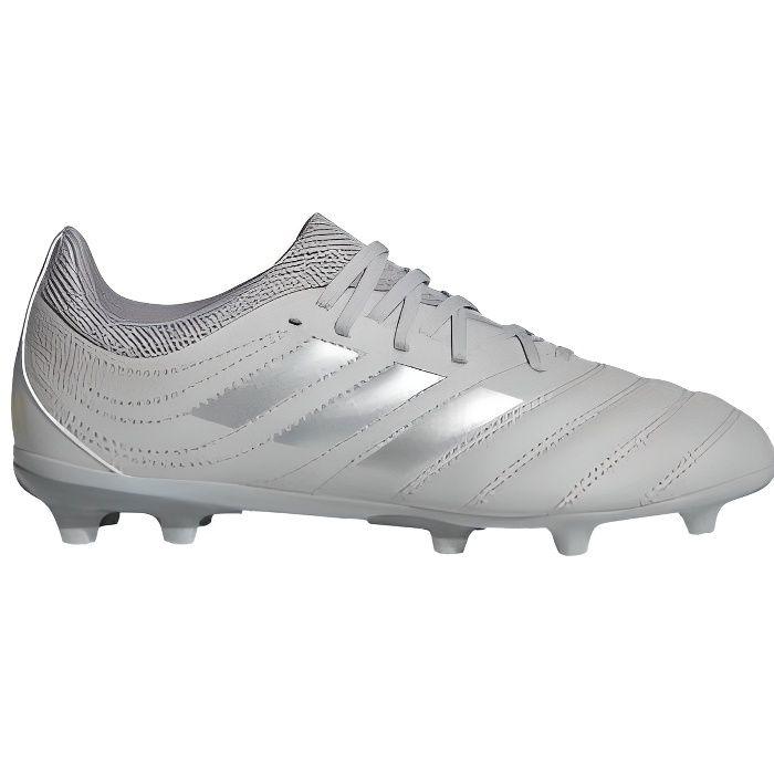 Crampons rugby moulés enfants - Copa 20.3 FG J - adidas -- Taille 36