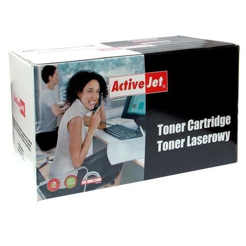 TONER ACTIVEJET ATH-250XN TONER