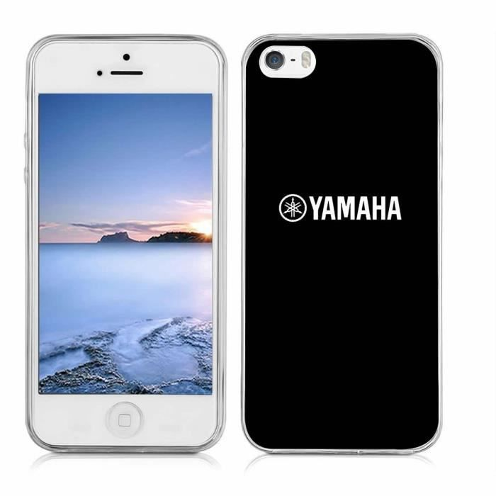 coque iphone 6 tmax