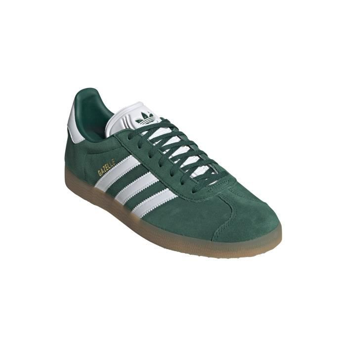 adidas Originals Chaussures de lifestyle adidas Gazelle