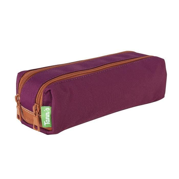 Bison Trousse Double Tanns IINTO The Wild