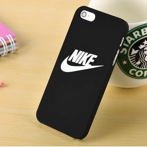 coque iphone 6 nike