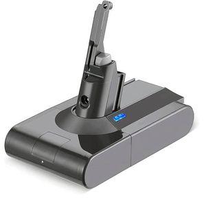ASPIRATEUR BALAI Batterie Pour Dyson V8 Absolute Cord-Free Vacuum C