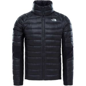 DOUDOUNE DE SPORT Vêtements homme Doudounes The North Face Crimptast