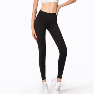 check out 8bd0a 2ae2e legging-de-sport-femme-pantalon-de-yoga-gym-taille.jpg