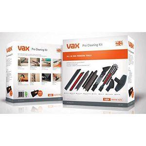LOT APPAREIL ENTRETIEN Vax 1-1-136980 - ELECTROMENAGER - PACK APPAREILS D