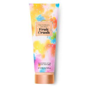HYDRATANT CORPS Victoria's Secret New! Sweet Fix Fragrance Lotion