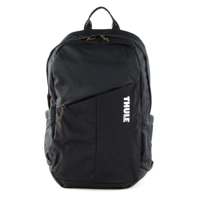 THULE Notus Backpack 20L Black [118942] - sac a dos