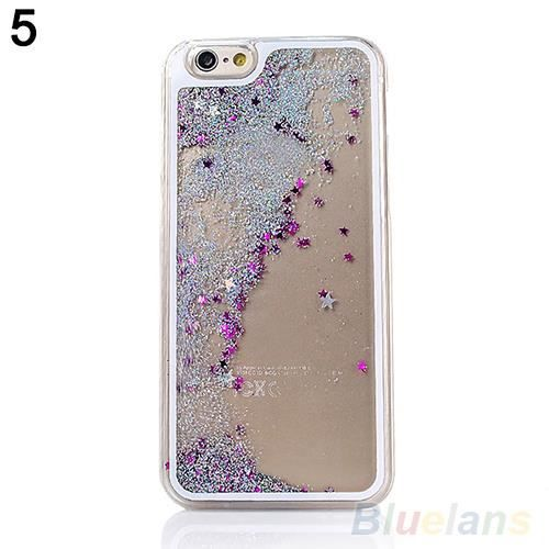 coque sable mouvant iphone 6
