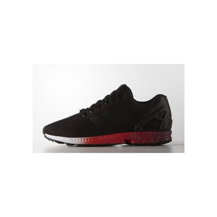adidas zx flux homme montante