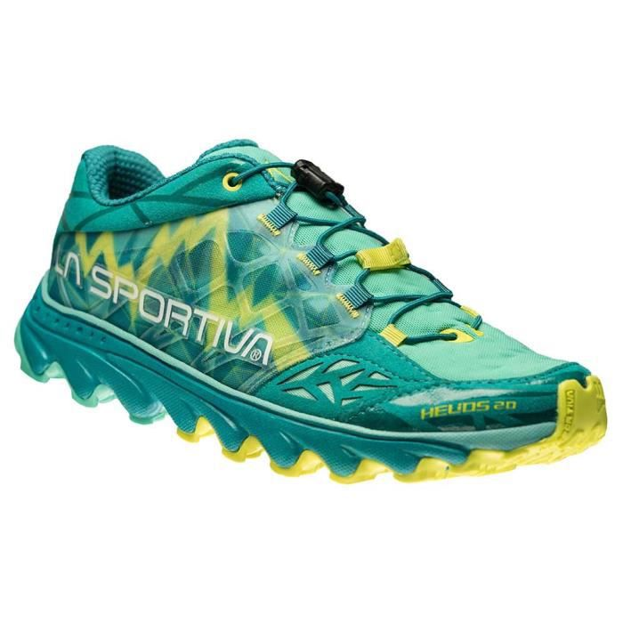 Chaussures Running Helios Femme Trail La 2 0 Sportiva yvb6f7gY