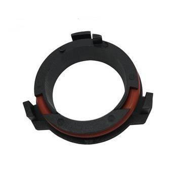 PHARES - OPTIQUES Adaptateur Ampoule Kit LED H7 pour Opel - Modèle 1