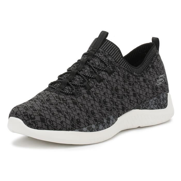 Canyon Sneaker Mode KKMYW Taille-39 a0oeZGR