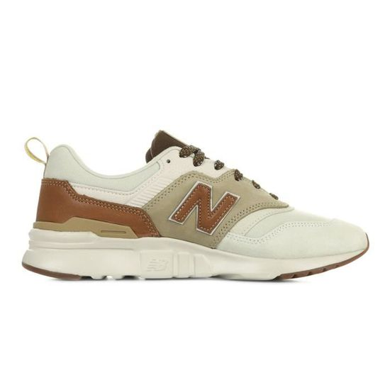 new balance 997 beige