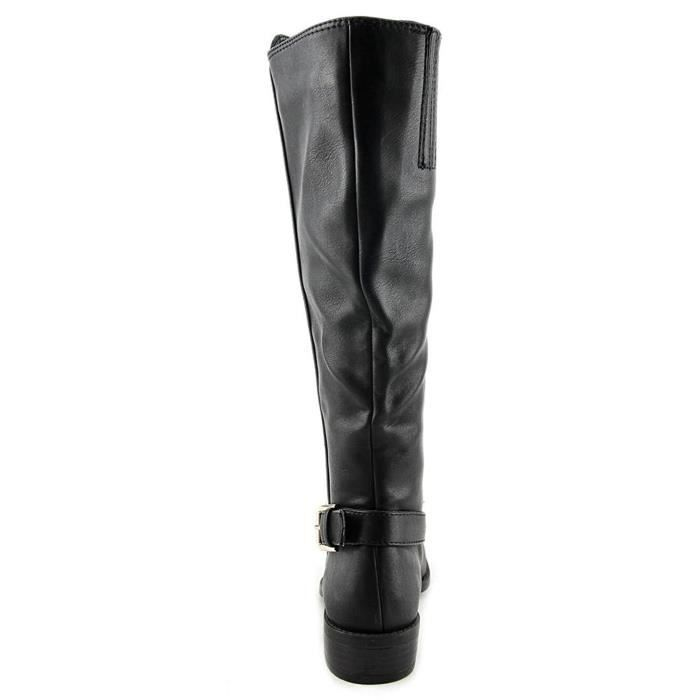 Alfani Womens Jarabina Closed Toe Knee High Fashion Boots ZJZUC Taille-42 usLp94g