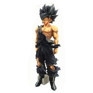 FIGURINE - PERSONNAGE Figurines Dragon Ball Z - Super Saiyan 1- Son Goku