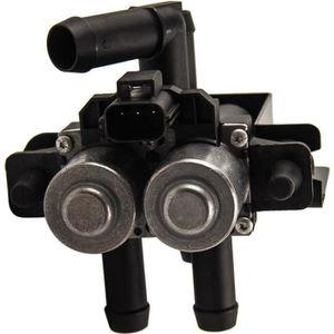Vanne unité chauffage soupape vanne Pour Ford JAGUAR S-Type Heater XR822975 Neuf