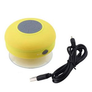Nouvelle version tanche portable sans fil bluetooth 3 0 for Piscine portable prix
