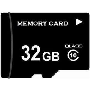 CARTE MÉMOIRE 32gb Carte  micro-SD 32 go + adaptateur SD + clé U