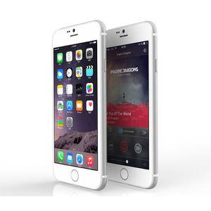 Téléphone portable Smartphone Blackview phone 6 3G Téléphone Portable