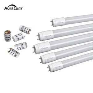 Tube eclairage lumineux led achat vente tube eclairage - Guirlande tube lumineux exterieur pas cher ...