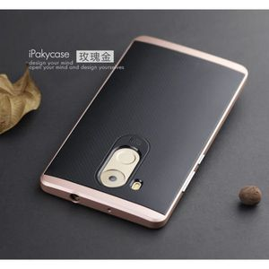 coque huawei mate 8 rose