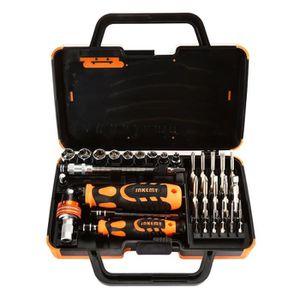K53 /& K56 org 6,3x7x15,5 mm 264571 Avec arr/êt automatique 267414 R/éf Balais de charbon 1629 pour outils /électroportatifs Flex