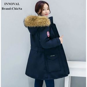 doudoune canada goose intersport