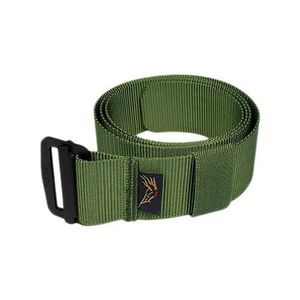 Flyye Edr Ceinture Olive Drab Taille M Vert Olive - Achat   Vente ... 8b248bf2196
