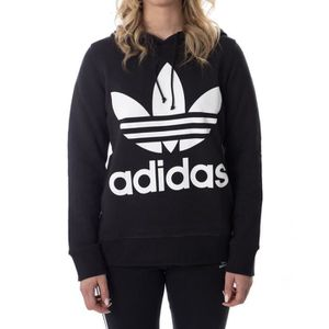 Sweat Adidas originals femme - Achat / Vente