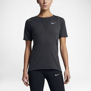 timeless design 96c2b cfa01 CHEMISE - CHEMISETTE Nike Zonal Cooling Relay, Tee-shirt, XS, Manche co