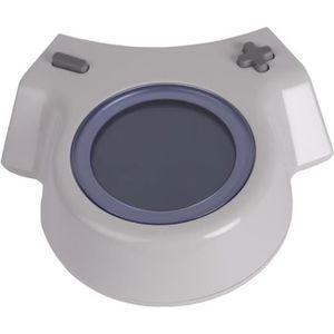 ACCESSOIRE AUTOCUISEUR SEB Minuteur Clipso® Control rond X1060001 beige