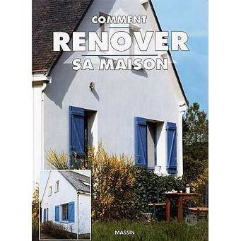 construction maison prix m2 2011 issy les moulineaux devis immediat travaux installation. Black Bedroom Furniture Sets. Home Design Ideas