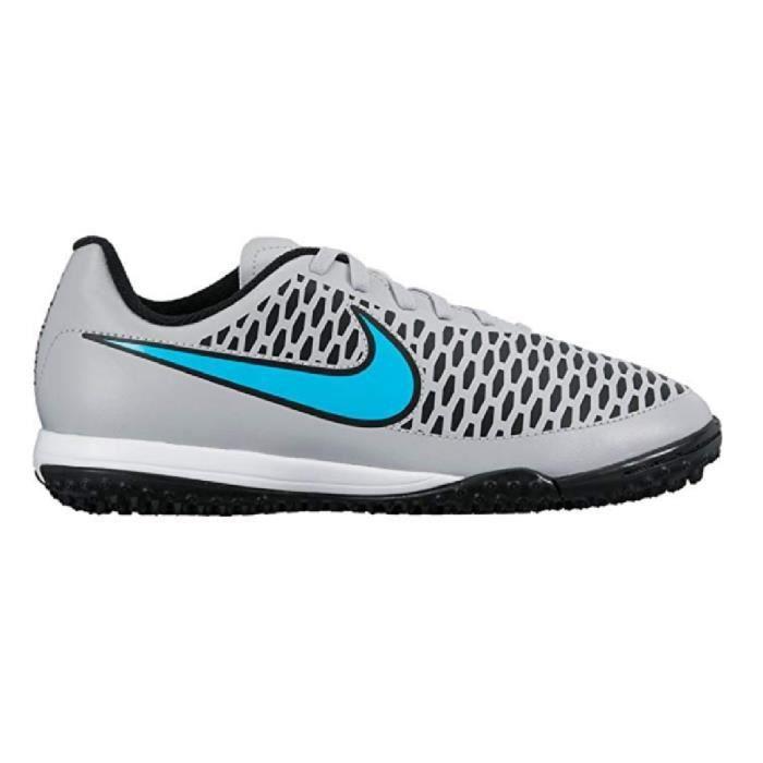 Chaussures Football Enfant Nike Jr Magista Onda Tf