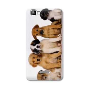 Coque wiko rainbow animaux 2 bande chien achat - Accessoire animaux pas cher ...
