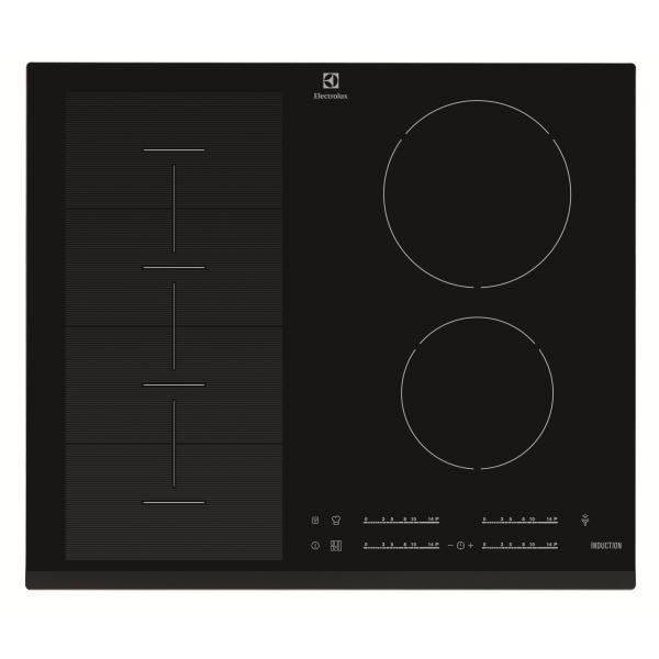 Table de cuisson induction electrolux ehx6455fhk achat - Table de cuisson induction ...