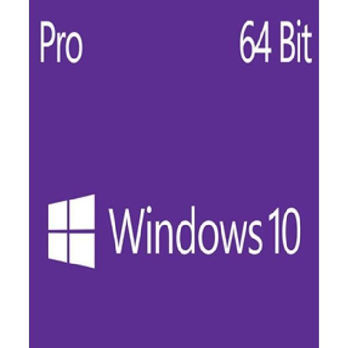 activation windows 8.1 professionnel 64 bits